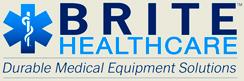 Brite Health Care